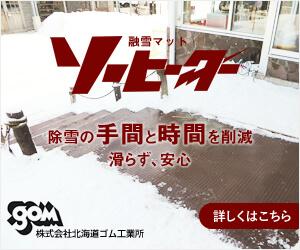 融雪マット_01_300_250.jpg